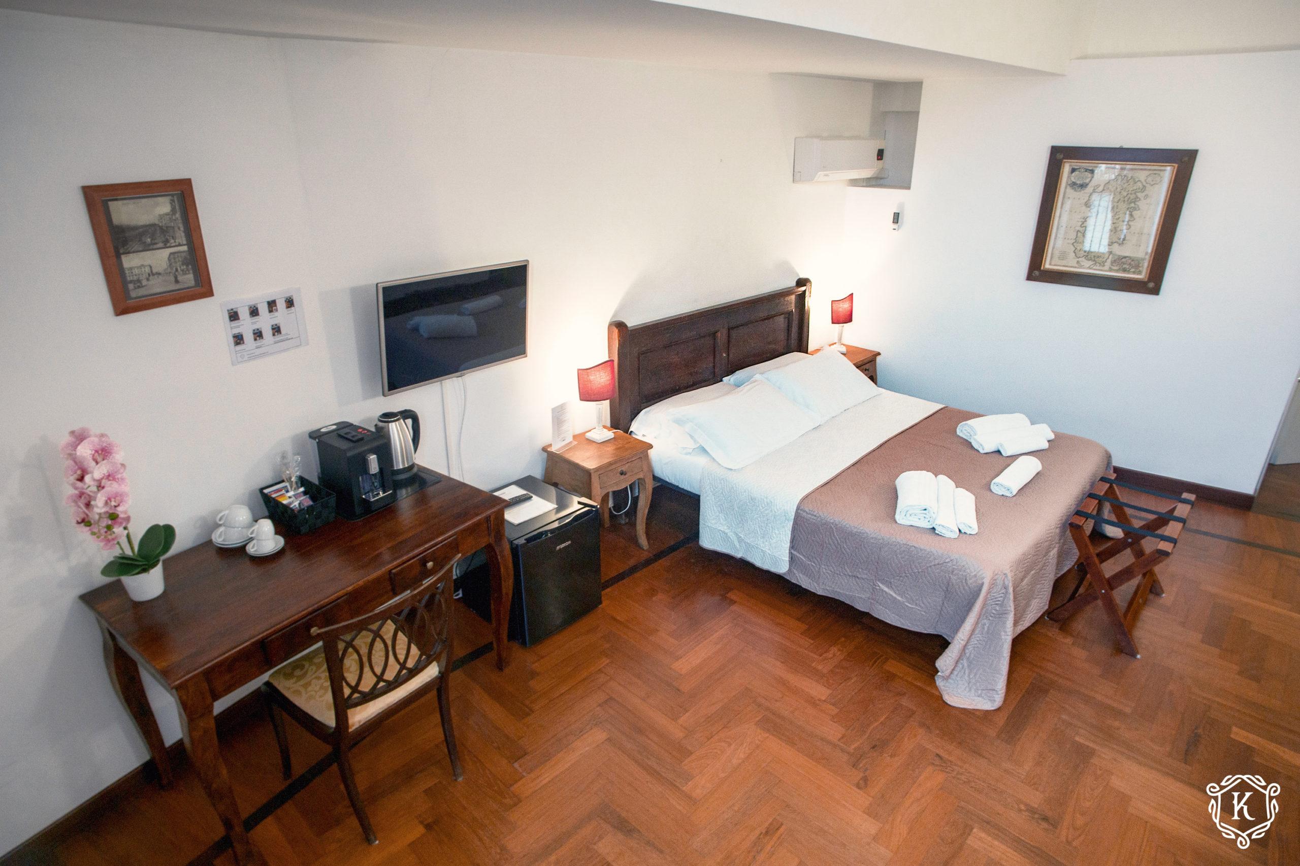 camere k 1