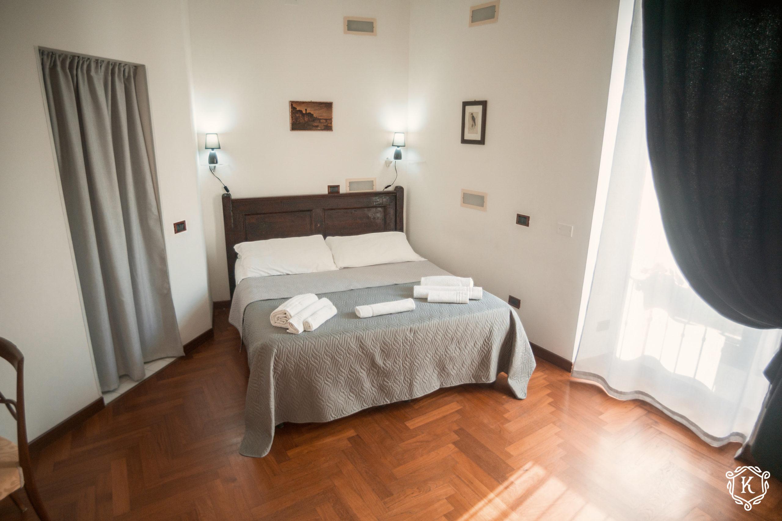 camere k 2