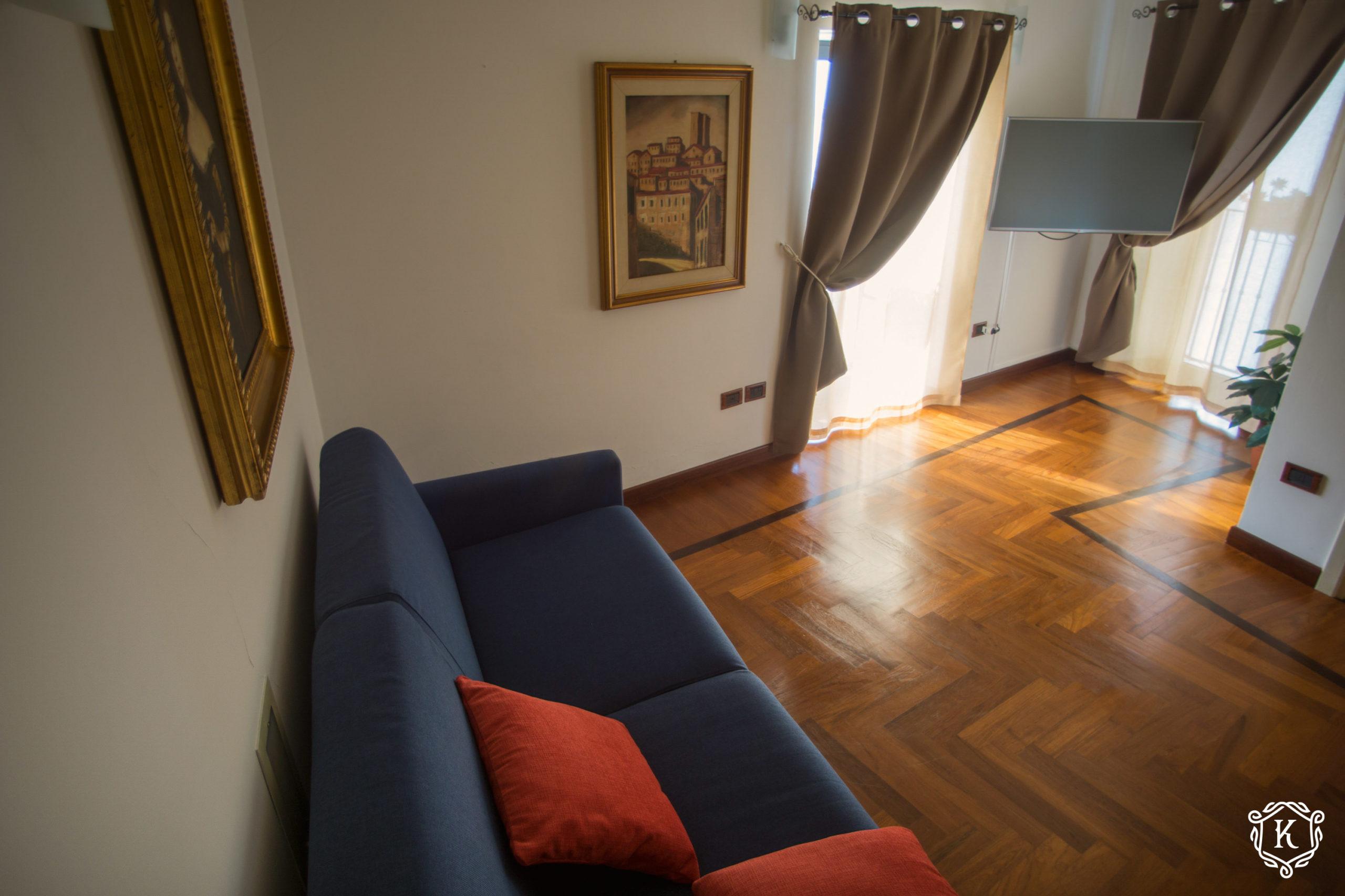 suite panoramica 2